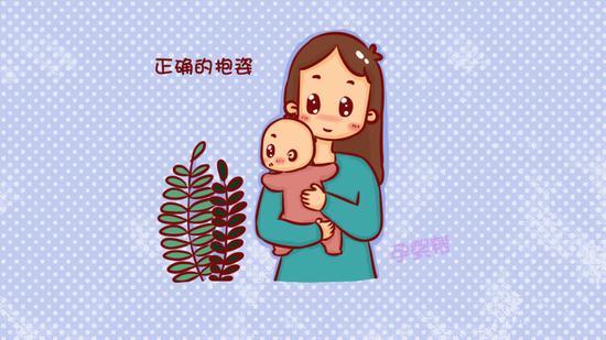原来出来头型颜值的宝宝,也睡决定|发型|头的身高男孩宝宝显图片