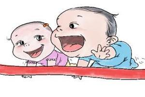 男宝宝都是比预产期提前出生吗?