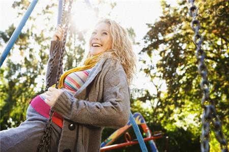 孕妇冬天晒太阳 需要避免的四个误区