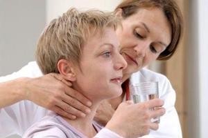 备孕为啥要查甲状腺?