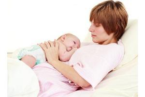 哺乳期生病了该怎么办?还能不能喂奶了?