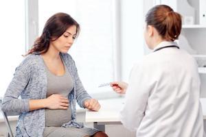 31岁孕妇患宫颈癌 高难度腹腔镜手术保母婴平安