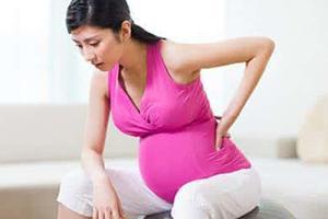 孕妇上厕所蹲坑还是坐便?最科学的是采用第三种方式