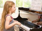 初学钢琴什么方式好