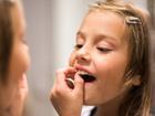 长牙需补充哪些营养?
