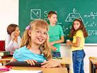 几岁开始学英语最好?