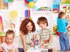 怎么帮娃幼儿园交友?