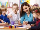美国多子女家庭教育