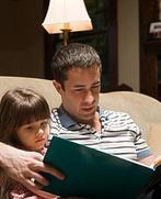 儿童书配图注意什么