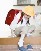 啥鞋垫保护孩子脚?