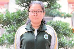 16岁女生人工呼吸救溺水男童:我来 我在学校学过