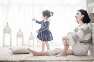 接纳孩子的不完美,是所有父母该学的必修课