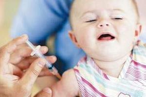 澳媒:墨尔本儿童疫苗接种率过低 易受麻疹侵袭