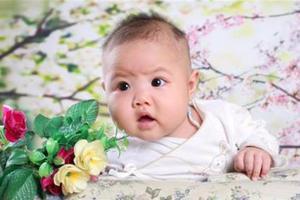宝宝出现喉炎时,需要怎样治疗?