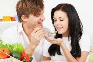 为下一代健康成长 夫妻应在备孕期调整饮食与生活习惯