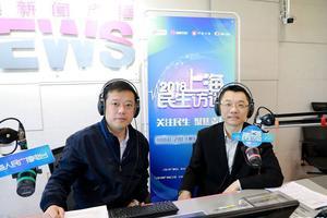 上海0-3岁托幼服务管理新政即将出台 对托育机构有底线要求