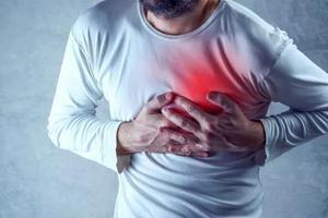 中国每年有54万人发生心脏骤停,年轻上班族如何保护心脏?