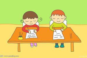 新条例:外企拟被禁办义务教育学校