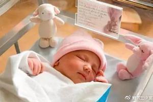 """如何照顾好""""迷你宝宝"""",送上早产儿护理宝典!"""