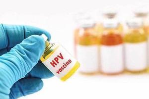 4价HPV疫苗接种或等明年 2价疫苗遇冷目前供货充足