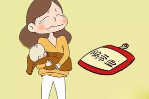 存脐带血无用还对宝宝有害?专家告诉你真相