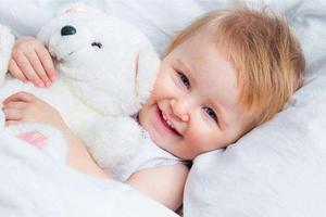 宝宝出现呼吸粗时,需要怎样护理?