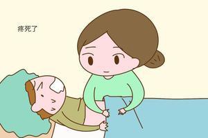 头胎剖,二胎顺,一位真实经历的宝妈告诉你