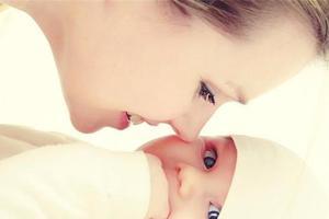 宝宝晚上睡觉醒的次数多,是怎么回事?