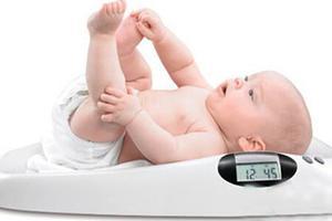 宝宝体重不长,在喂养方面有什么需要注意的?