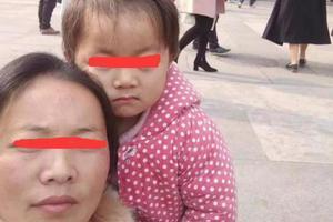 3岁女童重病身亡 父母被指拿捐款治儿子放弃女儿