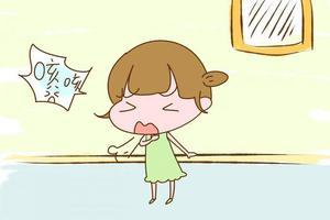 止咳等于治咳?家长对咳嗽的误解有多深