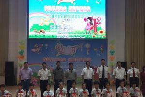 湖南严格儿童用品质量安全监管 三年召回用品23万余件