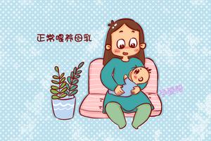 产后第一次来大姨妈,这3件事你一定要知道!