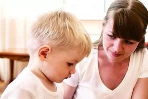 新生儿黄疸来搞事情,宝妈还以为是小事儿?