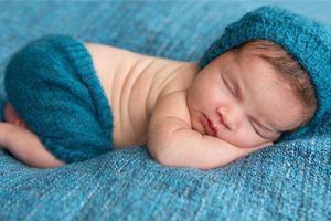 宝宝十几天没有大便,需要怎样治疗?