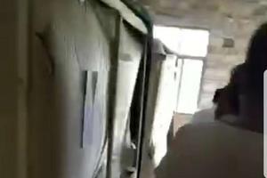 131名小学生被关小黑屋背单词?警方已介入