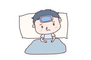 高烧、幼儿急疹,退烧药选对了吗?如何淡定对付?