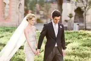 结婚当天,我在民政局被他暴打:这三种常见的婚姻注定不幸!