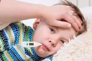这种病跟手足口症状相似,对孩子的危害很大!