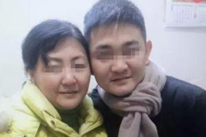 因河南高院亲子鉴定出错 女护士错养别人儿子22年