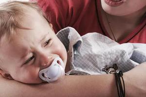 宝宝夏日三大杀手,除了蚊子和痱子,还有被忽略的它!