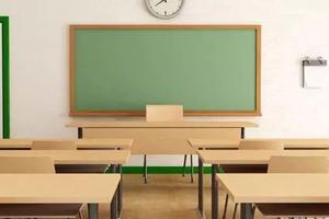 让孩子成功入学,家长到底要多早开始准备?