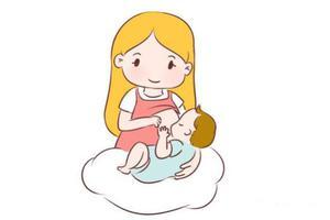 妈妈莫着急,喂养早产儿这些要注意,再累孩子健康也值得!