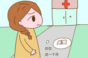 从怀孕到生产卸货,孕妈做产检费用大概是多少?