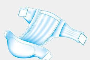 纸尿裤等纸制品新国标发布