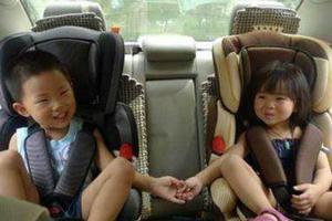 妈妈出门不到10分钟,6岁女儿不幸身亡!暑期一定要警惕这些意外伤害