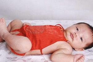 宝宝出现咽喉炎时需要怎样护理?