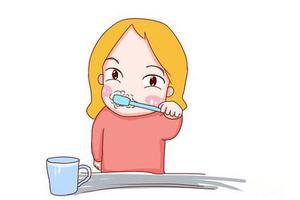 怀孕前后,该如何保护好牙齿?