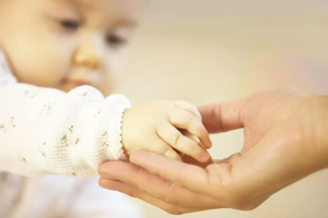 上海3岁以下幼儿托育服务文件出台 听专家如何解读