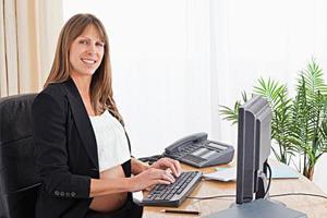 职场孕妈的常见问题及对策